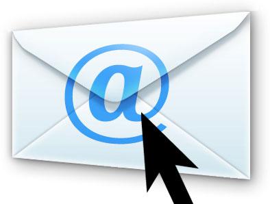 7 thủ thuật giúp bảo mật email