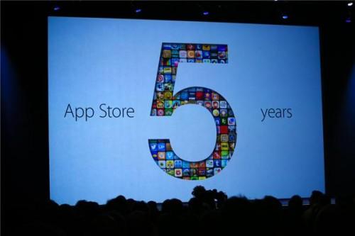 5 ứng dụng iPhone làm nên thành công của App Store