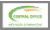 Center Office