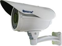 QTC-2118