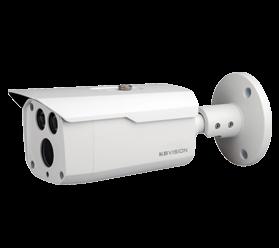 Camera thân KX-2003C4