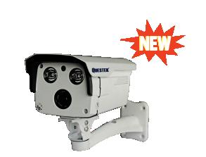Camera QTX-3401AHD