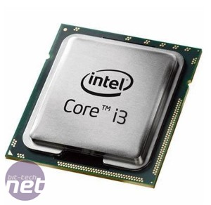 CPU Core i3 3220 box