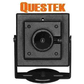 Camera ngụy trang QTC-510C