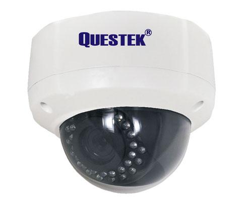 Camera QTX-3003FHD