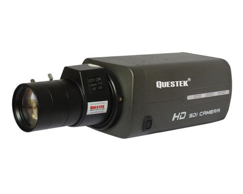 Camera QTX-3001FHD