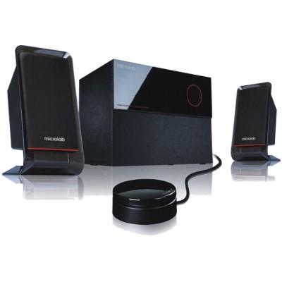 Loa Microlab M-200