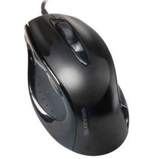 Mouse Gigabyte 6880