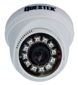 Camera Questek Win QN-4112
