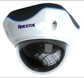QTX-7002IP
