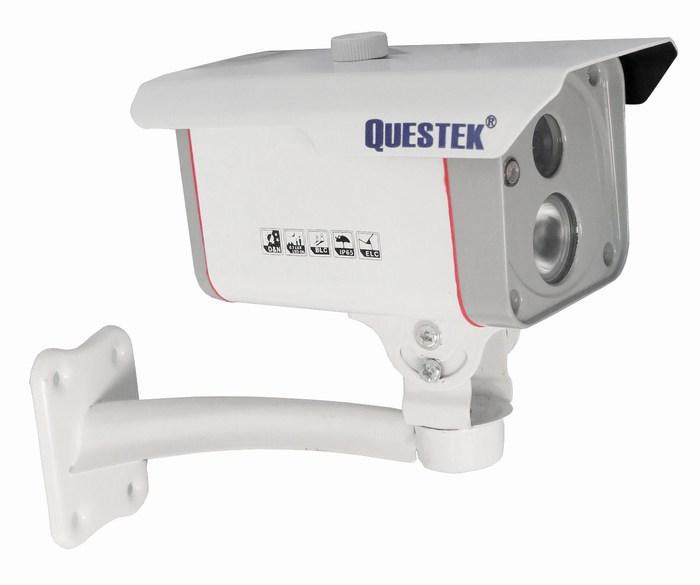Camera QTX-9321KIP