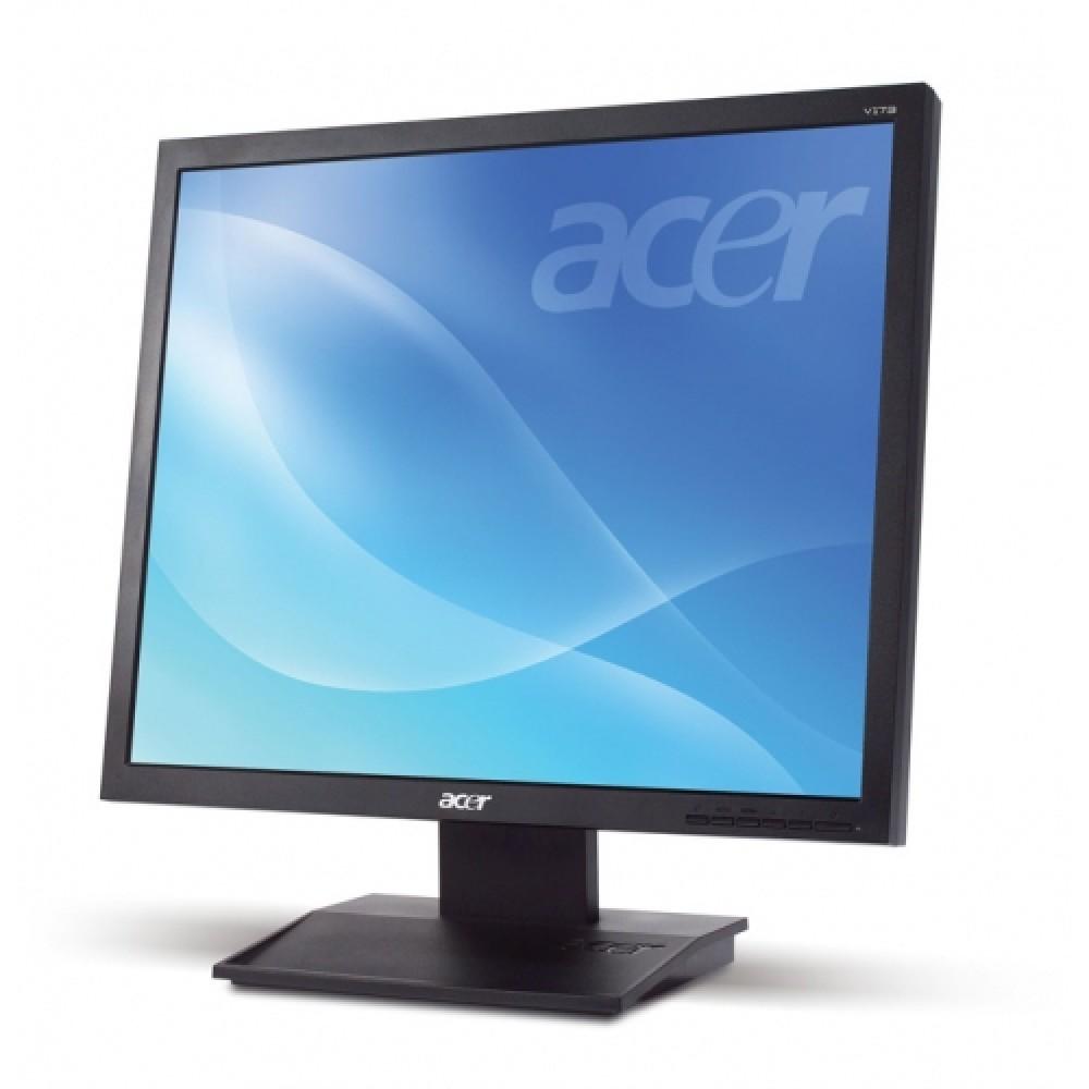 LCD Acer  V173Db