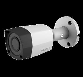 Camera thân KX-1001C4