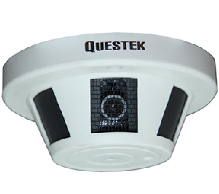 Camera ngụy trang QTC-508C