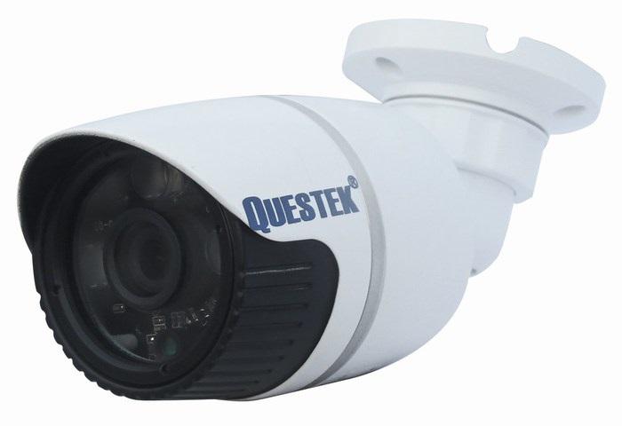Camera analog QTXB-2120