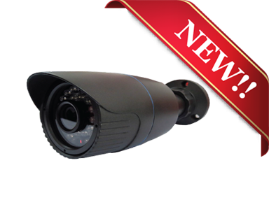 Camera QTX-3005FHD