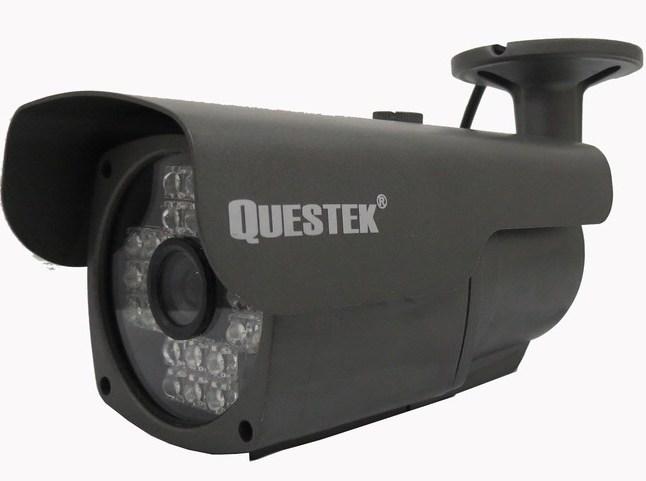 Camera QTX-9251KIP